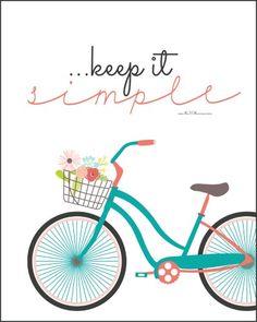 Keep-It-Simple-Free-Printable 500