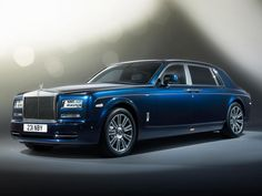 Rolls-Royce Phantom Limelight Collection: Rolls-Royce releases the new Phantom Limelight Collection, a bespoke limousine series for luxury Rolls Royce Phantom, Rolls Royce Motor Cars, Interior Del Rolls Royce, Supercars, Voiture Rolls Royce, Phantom Car, New Rolls Royce, Porche 911, Classic Cars