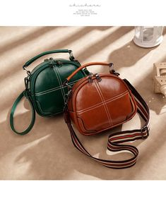 vintage purses and handbags purses crossbody bags and handbags leather popular handbags for women cute purses kate spade affordable handbags ? Luxury Purses, Luxury Handbags, Purses And Handbags, Cheap Handbags, Handbags Online, Wholesale Handbags, Small Handbags, Gucci Handbags, Hobo Handbags