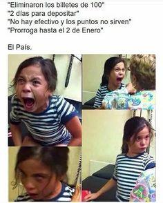 ... #venezuela