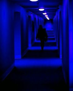 Inspiring Image Aesthetic Asylum Beauty Blue Chill By Sharleen
