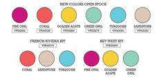 Introducing the new Vintaj® Patina Colors + Kits! | Ranger Ink and Innovative Craft Products