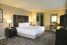 DoubleTree by Hilton Hotel Boston - Rockland