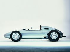 1960 porsche 787 monoposto f1 - also known as the best thing i've ever seen