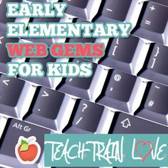 FREE Early Childhood Elementary Interactive Web Sites for Kids! FREE Early Childhood Elementary Interactive Web Sites for Kids! Computer Lessons, Technology Lessons, Teaching Technology, Educational Technology, Teaching Computers, Educational Websites For Kids, Fun Websites, Teacher Websites, Educational Crafts