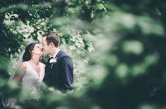Storytelling, Wedding Photography, Couple Photos, Wedding Dresses, Nature, Wedding Shot, Couple Pics, Bridal Dresses, Bridal Gowns