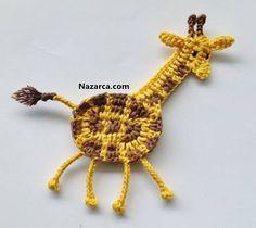 minyatur-tig-isi-hayvanli-motif-modelleri-zurafa