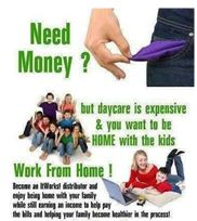 Need some extra money, $200.00 a month or $2,000.00 it's up to you. Contact me for more details