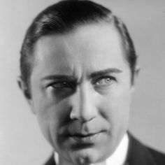 Follow Bela Lugosi's acting career from Hungary, to German and, finally, to the U.S. Biography.com tells you why he made a memorable Count Dracula.