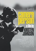 "2016 has been a superb year for documentaries, and the latest example of this is ""Cameraperson."" Directed by documentary filmmaker and cinematographer Kirsten Johnson, it is a series of images take… Hd Movies Online, New Movies, Movies To Watch, Good Movies, Movies Free, 2018 Movies, Indie Movies, Best Documentaries, Director"