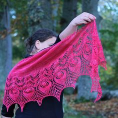 http://www.ravelry.com/patterns/library/ruths-shawl-2