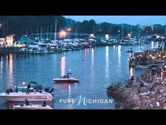 Five Reasons to Make South Haven Your Next Summertime Getaway   Pure Michigan Connect