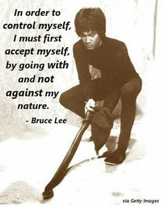 The 30 Best Bruce Lee Quotes MMA Gear Hub - Tap the link now to Learn how I made it to 1 million in sales in 5 months with e-commerce! I ll give you the 3 advertising phases I did to make it for FREE! keep motivation for fitness Wisdom Quotes, Quotes To Live By, Me Quotes, Motivational Quotes, Inspirational Quotes, Brice Lee, Self Made Quotes, Martial Arts Quotes, Affirmations Positives