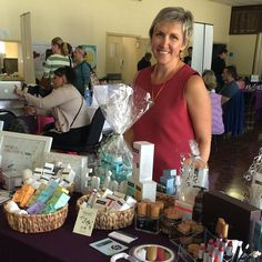Great day at the market!  Thanks for all for the enthusiasm.Loved chatting with you about these fabulous products! #worldorganics #organicliving #organicproducts #organicbeauty #organicskincare #certifiedorganic #vegancosmetics #glutenfree  #notoxins #noanimaltesting #marketday #lovemyjob #joinme by worldorganicswithjeanine