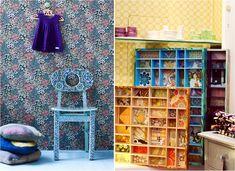 vintage_wallpaper3