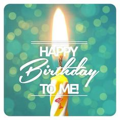 Feliz cumpleaños a mi #compartirvideos #felizcumpleaños
