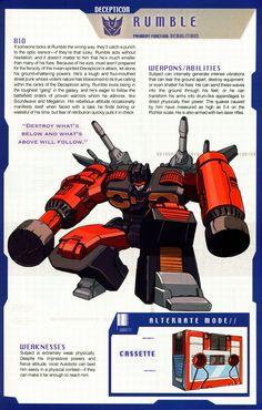 44_DW_-_TF_MTMtE_vol-5_Rumble_Cassette.jpg (995×1560)