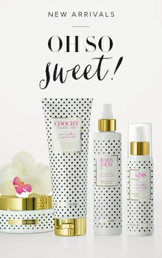 Check out the new packaging from Pure Romance!!! These beautiful products are better than ever!!! Get yours today with PR by Lisa Rosengrant @ 607-621-3025