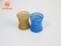 3D Printer, Printer 3D,3д принтер,Imprimante 3D,3D tiskárna,3D печатач,3D Lomitusi,Argraffydd 3D,printer 3D,طابعة 3D,3D ಪ್ರಿಂಟರ್,Pūreretā 3D,3Д принтер,3D پرنٹر,Printer 3D,3-ል አታሚ,3D Stampa,3D хэвлэгч,Printer 3D,3D-принтер,3D tulostin,3D pisač,3D প্রিন্টার,3D මුද්රකය,Printéir 3D,3D Presilo,impresora 3d,Iwewewe 3D,ម៉ាស៊ីនបោះពុម្ព 3D,3D Resources,3D Tshuab Luam Ntawv,3D tlačiareň,מדפסת 3D,máy in 3D,3D inprimagailua,3D პრინტერი,3D printeris,Umshicileli we-3D,3D tiskalnik,3D εκτυπωτής# 3d…