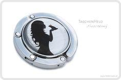 http://de.dawanda.com/product/97731839-taschenheld-taschenhalter-handtaschenhalter