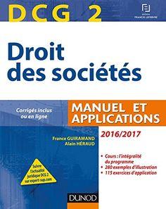 Disponible à la BU http://penelope.upmf-grenoble.fr/cgi-bin/abnetclop?TITN=951749