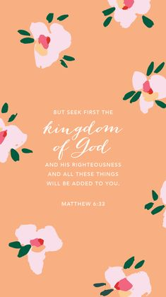 A new verse for your iPhone background each week! // Weekly Truth from Elle Company //Scripture// Bible Verses Quotes, Bible Scriptures, Bible Psalms, Jesus Bible, Bible Prayers, Biblical Quotes, Religious Quotes, Good Quotes, Awesome Quotes