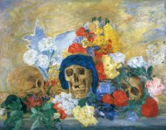 james ensor paintings - Yahoo Image Search Results