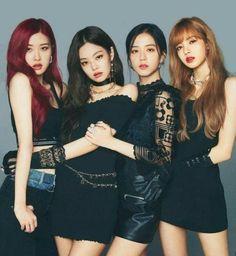 BLACKPINK for Glitter Magazine (October Issue) - IG update! Kim Jennie, Kpop Girl Groups, Korean Girl Groups, Kpop Girls, Divas, Selena Gomez, Blackpink Poster, Blackpink Members, Black Pink Kpop