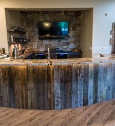 Pro #212358 | The Kitchen Showcase Inc | Centennial, CO 80111 | The Kitchen  Showcase Inc | Pinterest
