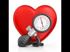 Signs Of High Blood Pressure - How To Quickly Lower Blood Pressure, How To Avoid High Blood Pressure  http://lower-high-blood-pressure.good-info.co The #1 Worst Thing for High Blood Pressure Revealed. It's curious how the medicines that are supposed to 'help' you are making your high blood pressure symptoms worse.. When I first saw this information it completely blew me away.