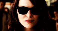 Emma Stone Had License On Hold For Not Paying Traffic Ticket Emma Stone, Perfect Kiss, Olivia Black, Free Hair, Mean Girls, Best Couple, Decir No, How To Find Out, Sunglasses Women