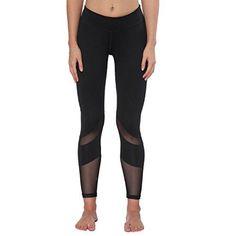 WallFlower Womens Favorite 3 Piece Pack Capri Length Legging