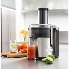 7 day juice cleanse Just Juice, Raw Juice, Juice Drinks, Juice Smoothie, Detox Drinks, Healthy Juices, Healthy Drinks, Eat Healthy, Green Juice Cleanse