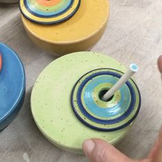 Zuckerdose - You are in the right place about diy home decor Here we offer you the most beautiful pictures abou - Stoneware Dinnerware, Ceramic Tableware, Stoneware Clay, Ceramic Clay, Ceramic Painting, Ceramic Bowls, Slab Pottery, Pottery Vase, Ceramic Pottery