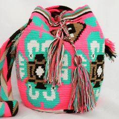 #wayuu #wayuuthailand#sold