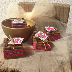 CHAMA POR MIM velas de cera de abelha  http://www.facebook.com/chamapormim  Lembranças especiais para dias especiais Casamentos e Baptizados