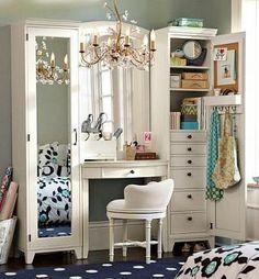 Beauty « DIY Cozy Home