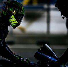 Valentino Rossi #valentinorossi 46