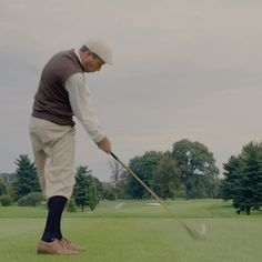 Hickory Golf, First Drive, Golf Clubs, Respect, Wheels, Training, Community, Bike, Bicycle