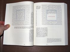 house of leaves - Google Search