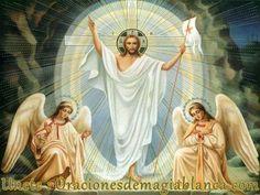 ORACIONES MAGICAS Y PODEROSAS: Oración Para Que Rinda El Dinero que ganamos con Nuestro Esfuerzo