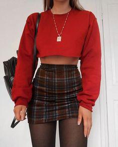 trendy outfits for school . trendy outfits for summer . trendy outfits for women . Cute Casual Outfits, Hipster Outfits, Winter Fashion Outfits, Girly Outfits, Mode Outfits, Retro Outfits, Look Fashion, Stylish Outfits, Fall Outfits