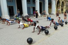 lack of physical education Importance Of Physical Education, Physical Activities, Job Center, Harvard Medical School, Duke University, Benefits Of Exercise, Medical News, Private Practice, School District