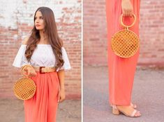 Cheap High Fashion Women S Clothing Info: 5397201762 Diy Fashion, Womens Fashion, Fashion Design, Late Summer Outfits, 70s Fashion Pictures, Brunette Woman, Older Women Fashion, Minimalist Fashion, Stylish Outfits