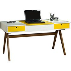 http://www.submarino.com.br/produto/113452601/escrivaninha-penteadeira-delacroix-nogal-brancoamarelo-maxima