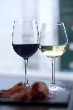 Your Friend in Lisbon tours: Portugal has great wines by Your Friend in Lisbon, via Flickr