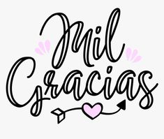Spanish Thank You, Christian Memes, Good Morning Good Night, Pure Romance, Beauty Inside, Instagram Tips, Happy Father, Cute Love, Mary Kay
