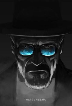 Breaking Bad was the best TV series of all time. Learn about Breaking Bad and get information on the Breaking Bad cast here. Breaking Bad Poster, Breaking Bad Arte, Affiche Breaking Bad, Breaking Bad Tattoo, Serie Breaking Bad, Breaking Bad Quotes, Art And Illustration, Best Tv Shows, Favorite Tv Shows