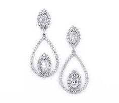 Image result for earrings