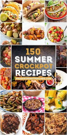 Dinner Recipes Easy Quick, Healthy Pasta Recipes, Quick Easy Meals, Recipes Dinner, Best Healthy Dinner Recipes, Party Recipes, Summer Recipes, Soup Recipes, Healthy Slow Cooker